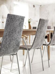 Svensson - Corall - Upholstery fabrics
