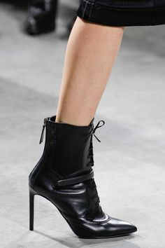 Hugo Boss   Fall 2014 Ready-to-Wear Collection   Style.com