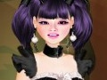Dara 2NE1 Dressup | Dress up games | Games for Girls | Monster High Games | Makeover games