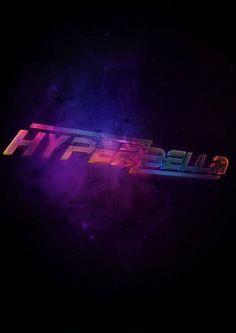 HYPNOSKY-Fill Ryabchikov Online portfolio
