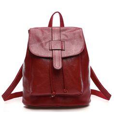 Suministrar buenos bolsos de piel de calidad mujeres mochilas de viaje al por mayor [SD91029] - €54.40 : bzbolsos.com, comprar bolsos online