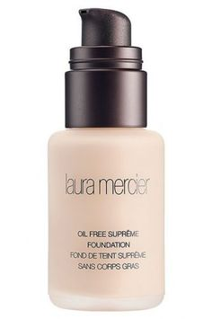 The Best Matte Foundations That Won't Dry Out Your Skin