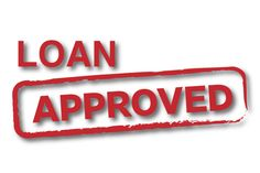 Apply, Apply, Apply You wouldn't just apply to one job or one college, so you shouldn't apply to just one lender for a car loan. Contact your bank, local credit unions, other lenders (both brick and mortar and online), and auto manufacturers to find out what they're offering. You'll have to fill out loan applications, which will ask for your social security number, employment and income .