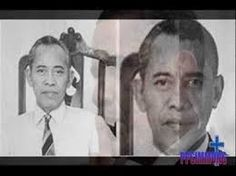 Mohammed Subud family links ????