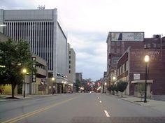 381 Best Ohio Middletown Memories Images On Pinterest Middletown Ohio Nostalgia And 80 S