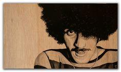 phil Lynott 24 x 14, via Flickr.