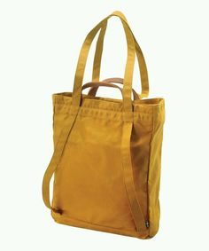 Backpack Pattern, Tote Backpack, Tote Purse, Hiking Backpack, Messenger Bags, Mochila Tote, Fabric Bags, Handmade Bags, Fashion Bags