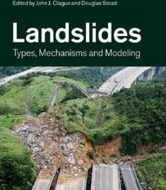 Solutions manual an introduction to geotechnical engineering 2nd landslides pdf fandeluxe Gallery