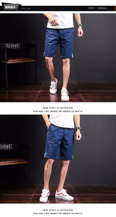 F222# 2017 New Arrivals High Quality Printed Leisure Cotton Compression Mens Board Shorts Stock - Buy Guangzhou Factory Men's Casual Surf Shorts,2017 Latest Fashioin Top Design Jogger Shorts Fat Men's Plus Size,Wholesale Wholesale Spandex Shorts Plus Size Product on Alibaba.com