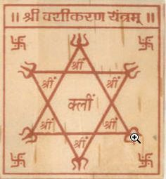 Las Revelaciones del Tarot: Tantra y Yantra -
