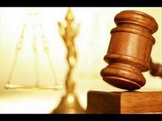 23 Oregon Free Legal Aid Advice And Help 844 292 1318 Ideas Legal Oregon Advice