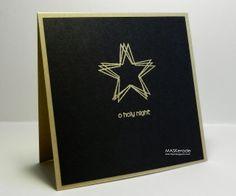 MASKerade: FFC18 - Seeing Stars!