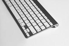 🌈 keyboard computer technology  - download photo at Avopix.com for free    ☑ https://avopix.com/photo/20167-keyboard-computer-technology    #keyboard #key #computer #technology #objects #avopix #free #photos #public #domain