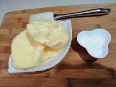 طريقة عجينة الباف بيستري المورقة بالتفصيل - زاكي Ice Cream, Desserts, Food, No Churn Ice Cream, Tailgate Desserts, Deserts, Icecream Craft, Essen, Postres