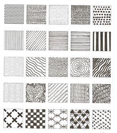 texturas-graficas-1c2ba-2.jpg (1053×1202)