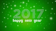 Happy New Year 2017 Facebook Whatsapp Cover & Profile Pics Images, Happy New Year 2017 Fb cover photos, Happy New Year 2017 Facebook cover pics, Happy New Year fb timeline cover, Happy New Year 2017 WhatsApp Dp, Happy New Year 2017 WhatsApp profile pics.