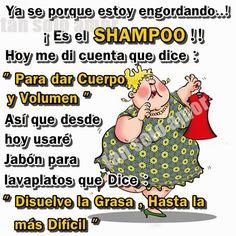 grangedyhot - 0 results for humor Funny Spanish Jokes, Spanish Memes, Funny Jokes, Mafalda Quotes, Funny Phrases, Spanish Quotes, Good Morning Quotes, Funny Cute, Life Quotes