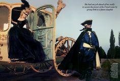 Annie Leibovitz: Photo