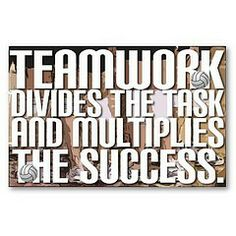 Sport quotes teamwork volleyball ideas for 2019 Volleyball Posters, Softball Quotes, Basketball Quotes, Coaching Volleyball, Cheer Sayings, Football Sayings, Volleyball Ideas, Hockey Quotes, Volleyball Shirts