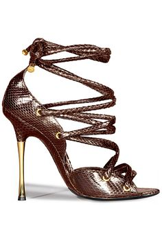 Google Image Result for http://tooklookbook.com/files/tom-ford/tom-ford-womens-shoes-2012-spring-summer-157376.jpg