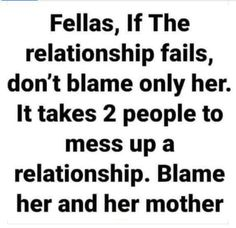 Mess Up, Twisted Humor, Blame, Fails, Jokes, Take That, Lol, Relationship, Math Equations
