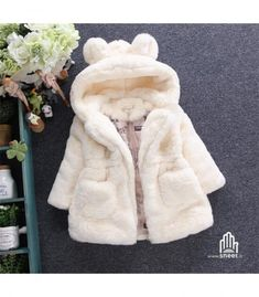 31a4acdd56bc 15 Best Winter Kids Fashion images