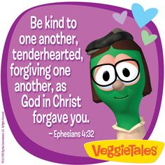 Just a little Creativity: Lettuce Love One Another- the Newest DVD from VeggieTales, Plus FREE Printables for You!