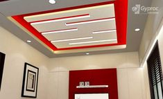 3 Unique Tricks Can Change Your Life: Simple False Ceiling Floors false ceiling beams living rooms.False Ceiling Home Modern. False Ceiling Design, Genius Ideas, Cool Ideas, Wood Ceilings, Ceiling Beams, Ceiling Tiles, Ceiling Fan, Ceiling Chandelier, Ceiling Lights