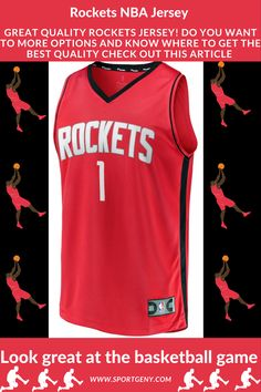 Looking for High quality jerseys that will last? You're probaly wondering where can you buy Authentic and Replica NBA Basketball jerseys. Check out this article for the top trusted and liscenced online stores where you can buy NBA Basketball Jerseys. Basketball Video Games, Basketball Games, Basketball Jersey, Nba, Looks Great, Check, Outfits, Shopping, Tops