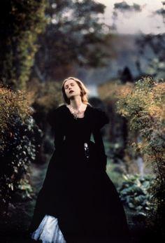 Madame Bovary (dir. Claude Chabrol, 1991)