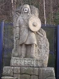 wallace monument - Google Search