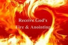 But the anointing which ye have received of him abideth in you and ye need not that any man teach you: but as the same anointing teacheth you of all things and is truth and is no lie and even as it hath taught you ye shall abide in him. [1 John 2:27]