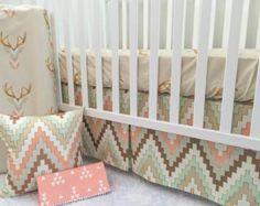 Planificación para el bebé es uno de los momentos más emocionantes! Pensamiento tanto va creando el ambiente perfecto.  Estamos aquí para