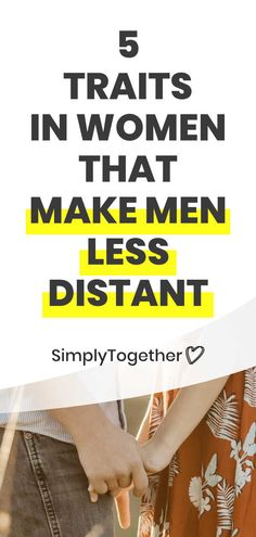Not many women get a chance to glance behind the unspoken emotional iron curtain that isolates men. It makes it hard for men to be emotionally close. Make A Man, Your Man, Make It Work, How To Make, Man Close, Social Media Buttons, Feeling Inadequate, My Values, Love Can