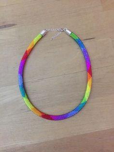 Beaded Bracelets, Beads, Jewelry, Craft, Beading, Jewlery, Jewels, Bead, Jewerly