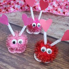 Amazing Superhero Handprint Crafts for Kids - Crafty Morning Valentine's Day Crafts For Kids, Valentine Crafts For Kids, Holiday Crafts, Valentines, Holiday Ideas, Flower Pot Crafts, Bunny Crafts, Easter Crafts, Diy Crafts
