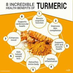Health Foods, Health And Nutrition, Health Tips, Health And Wellness, Turmeric Health Benefits, Mood Enhancers, Ginger And Honey, Cardiovascular Health, Statistics