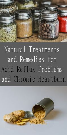 Holistic Health Remedies Here are quick and natural home heartburn and acid reflux remedies to stop the pain fast. And if you want to learn the symptoms, heartburn causes, and fixes. Chronic Heartburn, Treatment For Heartburn, Heartburn During Pregnancy, Heartburn Symptoms, Natural Remedies For Heartburn, Reflux Symptoms, Natural Health Remedies, Natural Treatments