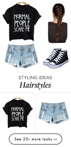 """Untitled #475"" by clarammsousa on Polyvore"