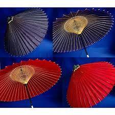 「蛇の目傘」の画像検索結果