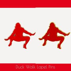 A new lapel pin designed for those devastating divas! #deltasigmatheta #dst1913 #divine9...