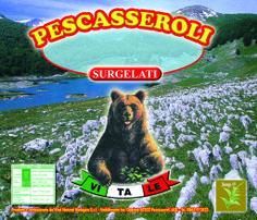 Salvano orapi e jrung grazie alla catena del freddo: è Vital Natural Biologica | L'Abruzzo è servito | Quotidiano di ricette e notizie d'Abruzzo