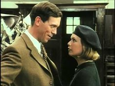 ▶ Full Episode Jeeves and Wooster S03 E5: Sir Watkyn Bassets's Memoirs - YouTube