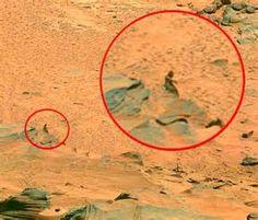 mars anomaly - Bing Bilder