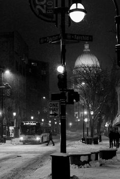 Madison, Wisconsin.. This is a gorgeous picture.