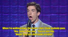 John Mulaney Quotes gifset shazam characters as john mulaney quotes fandom John Mulaney Quotes. Here is John Mulaney Quotes for you. John Mulaney Quotes she ra cast as john mulaney quotes she ra amino. Funny Tweets, Funny Quotes, Funny Memes, Hilarious, Snl Host, John Mulaney, Stand Up Comedians, Street Smart, Stand Up Comedy