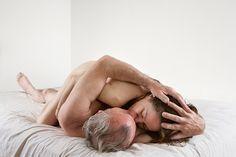 Susan Silas, Sex over 50 Series.