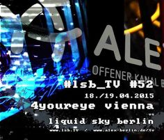 Vienna, Berlin, Wicked, Around The Worlds, 18th, Sky, Heaven, Heavens