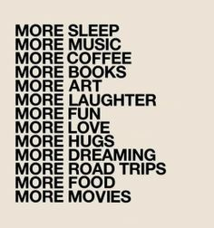New Year's Resolution Words Quotes, Wise Words, Me Quotes, Sayings, Great Quotes, Quotes To Live By, Inspirational Quotes, Good Advice, Beautiful Words