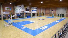 #parquet #sportivo #parquetsportivi